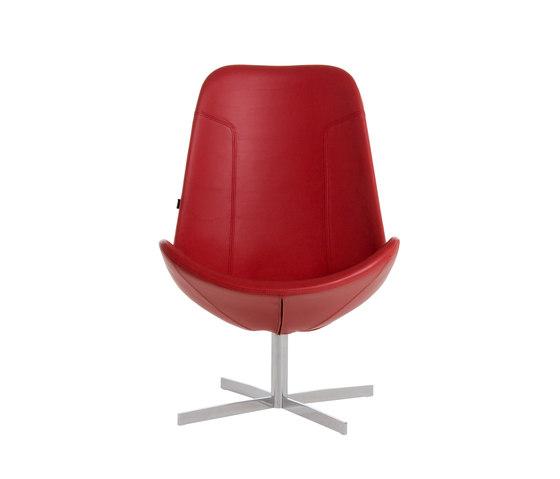 7400 Armchair by Gelderland | Lounge chairs