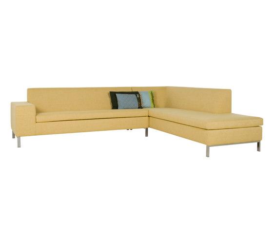 7610 Sofa Corner by Gelderland | Lounge sofas