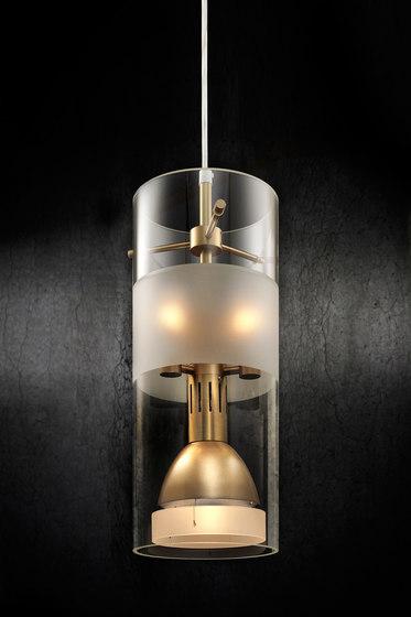Altea P 5670 by stglicht | Suspended lights