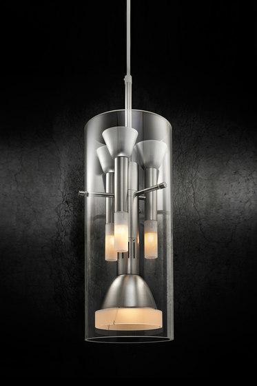 Altea P 5738 by stglicht | General lighting