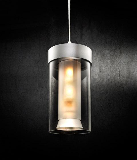 Altea P 5749 by stglicht | General lighting