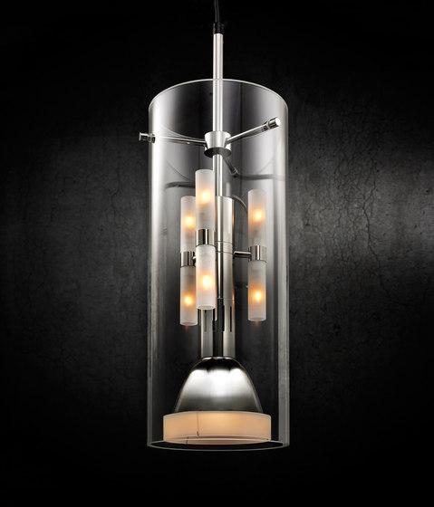 Altea P 5750 by stglicht | General lighting