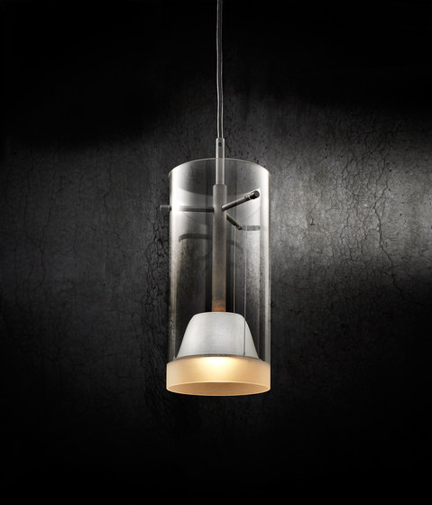 Altea P 5646 by stglicht | General lighting