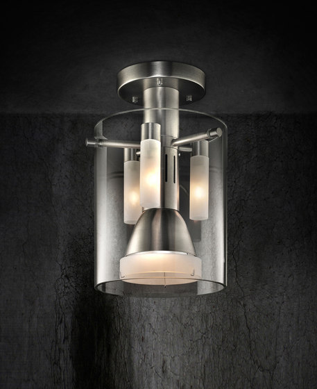 Altea D 3197 by stglicht | General lighting