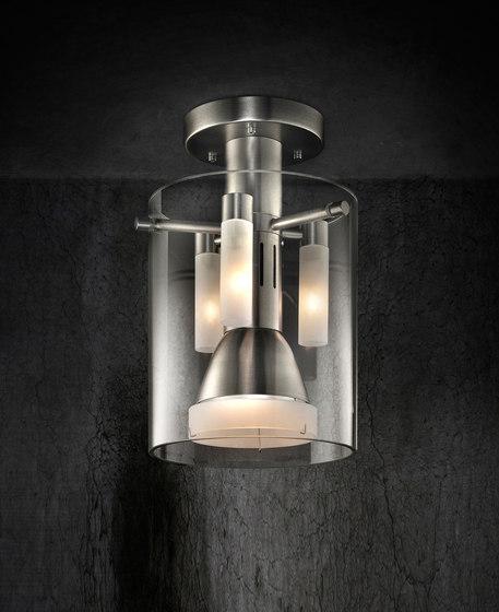 Altea D 3197 di stglicht | Illuminazione generale