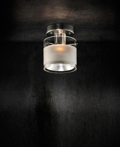 Altea D 5603 by stglicht | General lighting