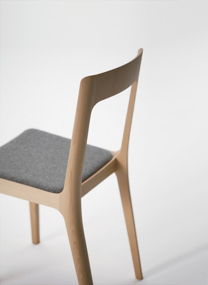 Hiroshima By Maruni Folding Chair Armless Chair Arm