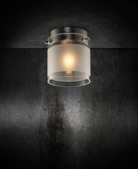 Altea D 5621 by stglicht | General lighting