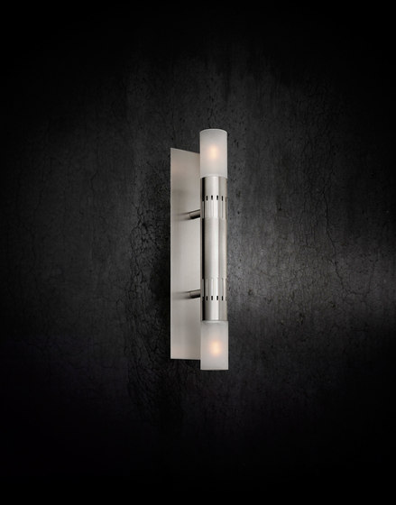 Altea W 3174 by stglicht | General lighting