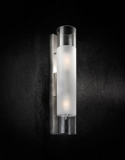 Altea W 3173 by stglicht | General lighting