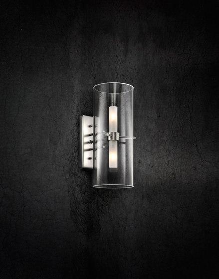 Altea W 3155 klar by stglicht | General lighting