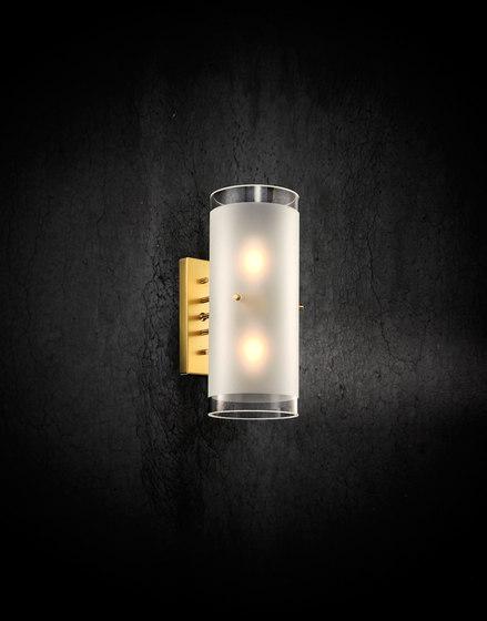 Altea W 3155 matt by stglicht | Wall lights