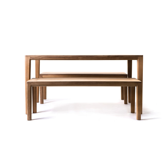 Play Table & Bench by Wildspirit | Tables and benches