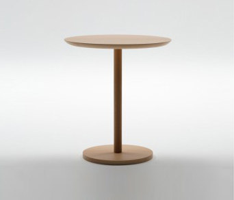 Hiroshima Side Table de MARUNI | Tables d'appoint