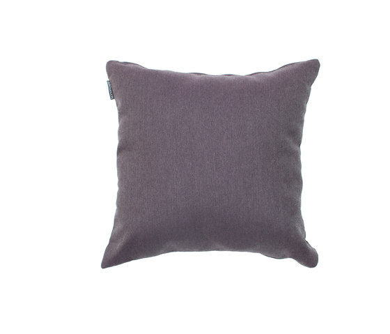 Garden Easy pillow di Röshults | Cuscini