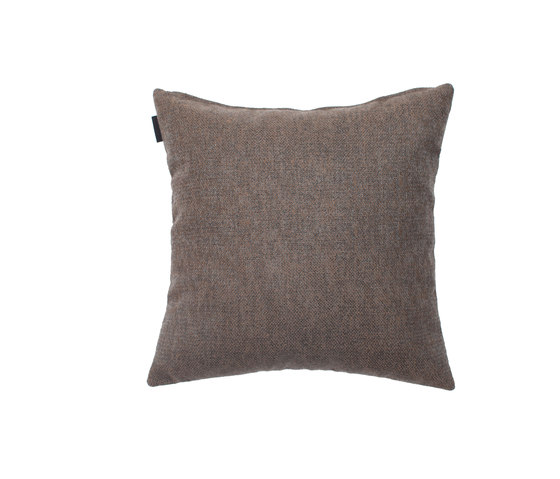 Garden Easy pillow by Röshults | Cushions