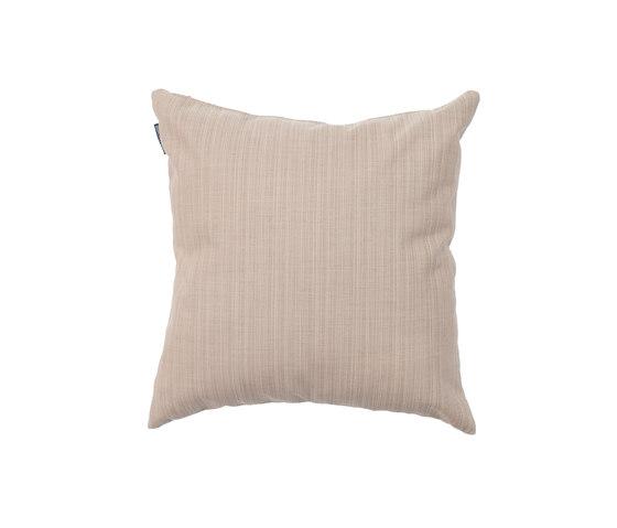 Garden Easy pillow by Röshults | Cushions