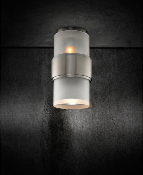 Phase D 3711 by stglicht | General lighting