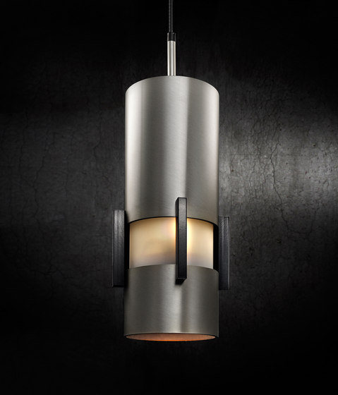 Phase P 3703B by stglicht | General lighting