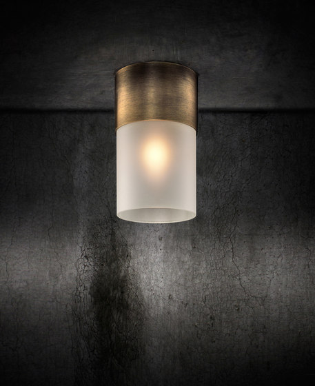 Phase D 3716 by stglicht | General lighting