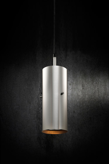 Phase P 3718 by stglicht | General lighting