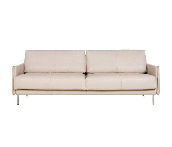 Yves 7670 Sofa by Gelderland | Lounge sofas