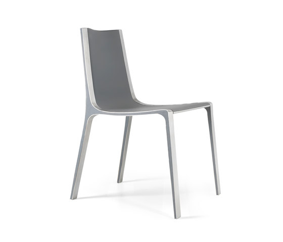 Pro-ve by Forhouse | Chairs