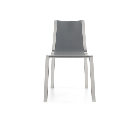 Pro-ve by Forhouse | Visitors chairs / Side chairs