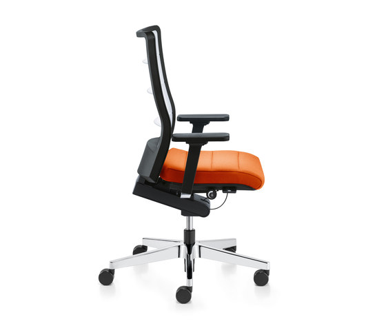 AirPad 3C42 by Interstuhl | Office chairs