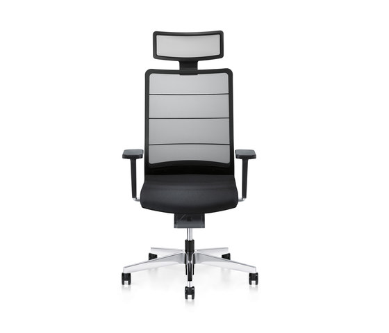 AirPad 3C72 by Interstuhl | Office chairs