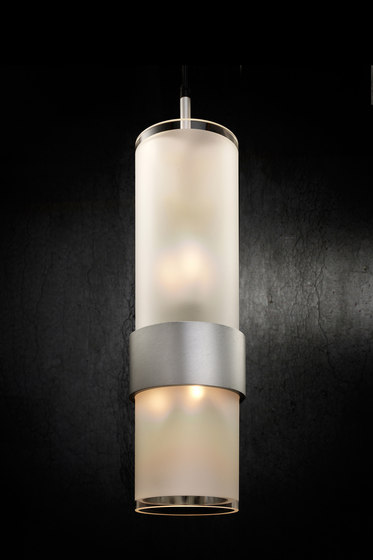 Phase P 3733 by stglicht | General lighting