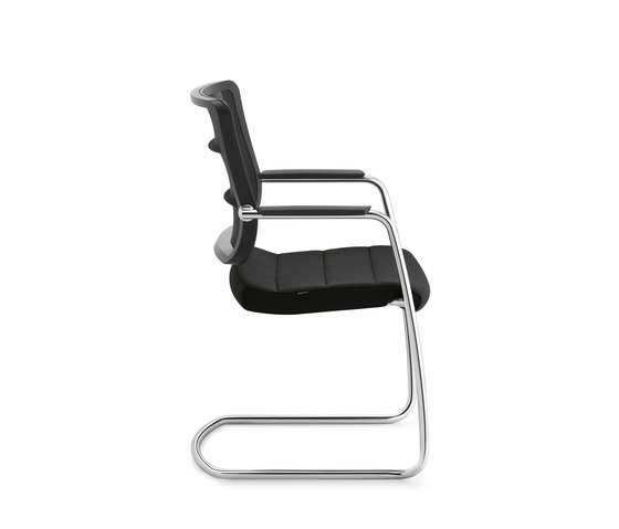 AirPad 5C30 by Interstuhl | Chairs