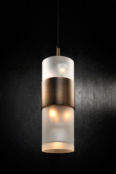 Phase P 3741 by stglicht | General lighting