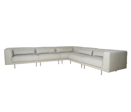 7700 Sofa Corner by Gelderland | Lounge sofas