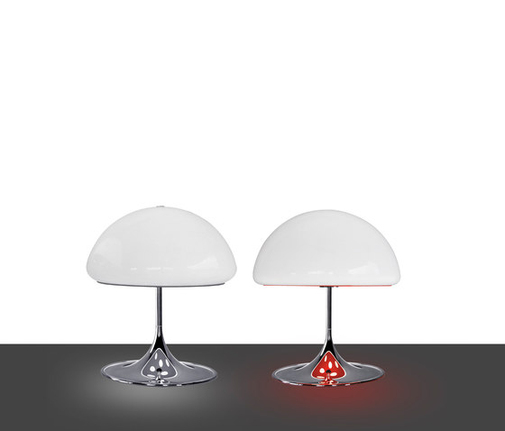 Mico 793/J/BI by martinelli luce | General lighting