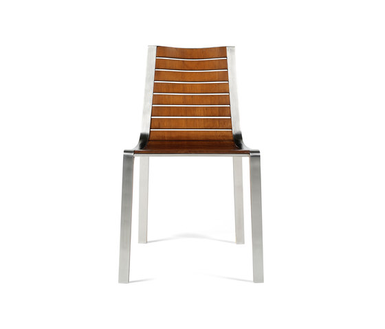 Pro-ve by Forhouse | Restaurant chairs