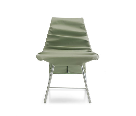 Slot by Forhouse | Chairs