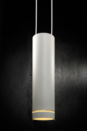 Phase P 3749 by stglicht | General lighting