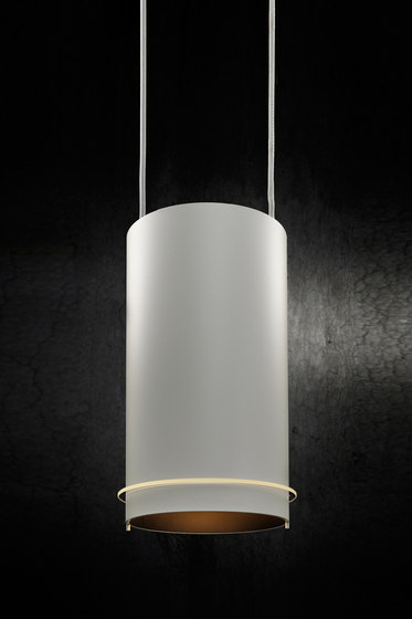 Phase P 3751 by stglicht | General lighting