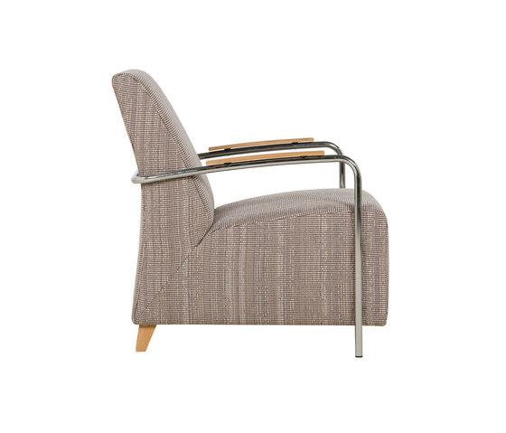 7720 Armchair by Gelderland | Lounge chairs