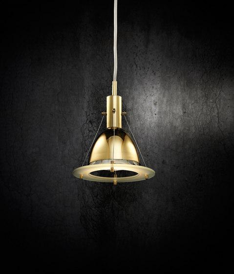 Reflex P 3305 by stglicht | General lighting