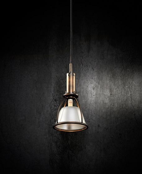 Reflex P 3323 by stglicht | General lighting
