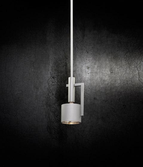 Reflex P 3331 by stglicht | General lighting