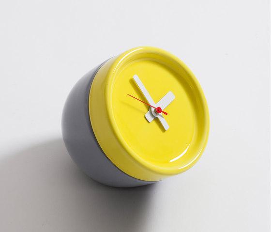 Celo de bosa | Horloges