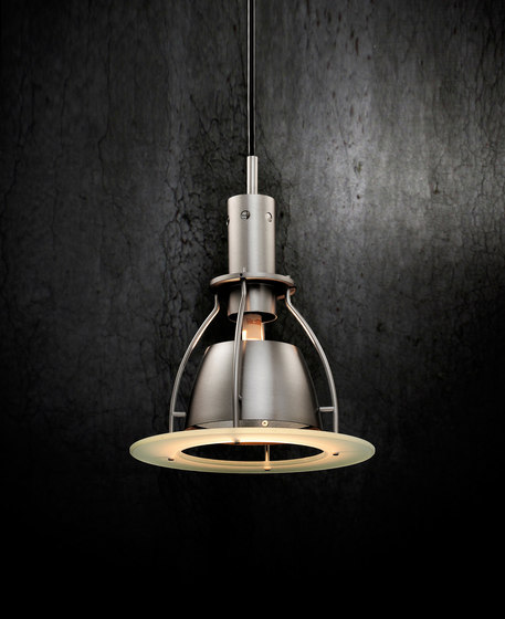 Reflex P 3335 by stglicht | General lighting