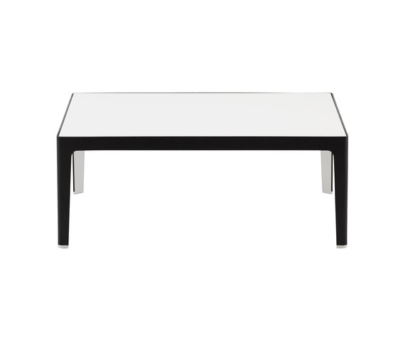 CG_1 Table by Coalesse | Lounge tables
