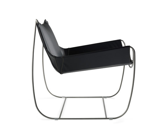 Sunday morning by Forhouse | Lounge chairs