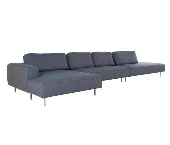 7780 Sofa Corner by Gelderland | Lounge sofas