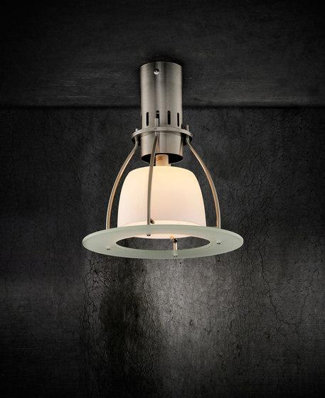 Reflex D 3318 by stglicht | General lighting