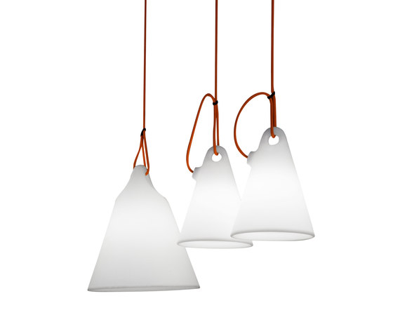 Trilly Junior by martinelli luce | General lighting